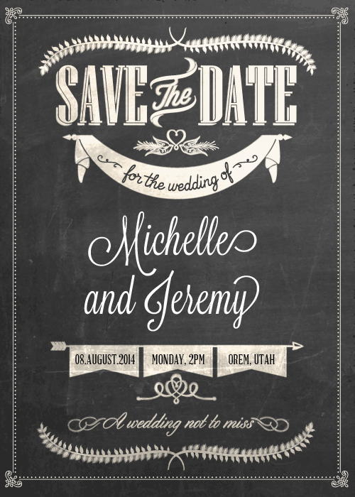 examples-and-design-templates-of-invitations-save-the-date-template