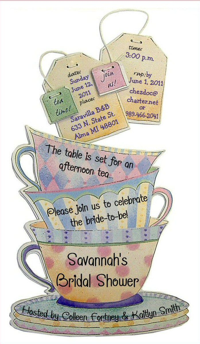 examples-and-design-templates-of-invitations-tea-cup