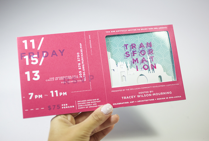 examples-and-design-templates-of-invitations-transform1