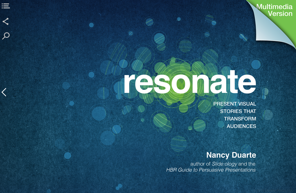 resonate-book-review-1