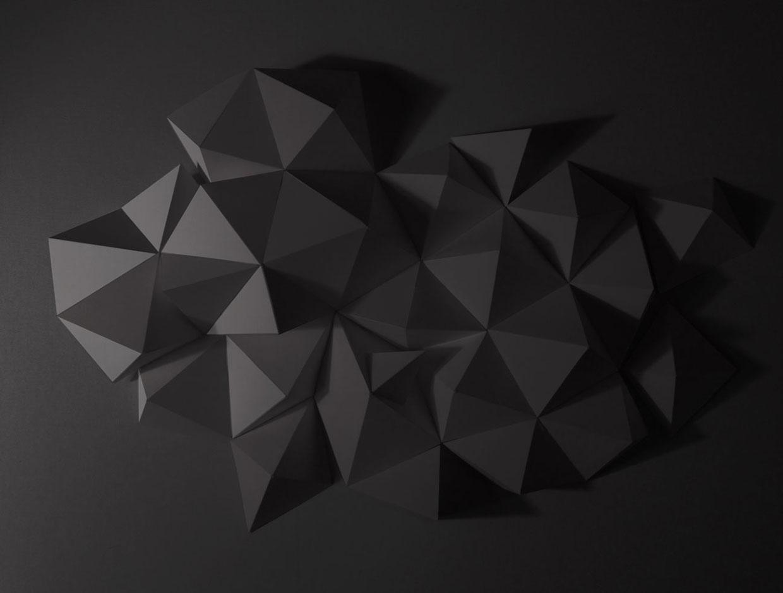 trends-2015-polygonal-graphics-100-
