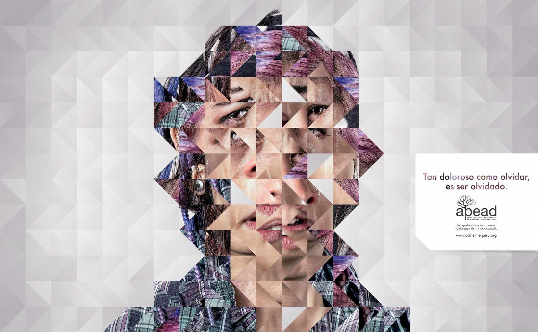 trends-2015-polygonal-graphics-APEAD_Face