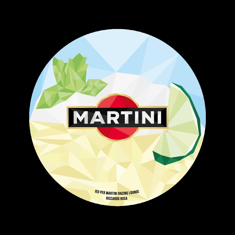 trends-2015-polygonal-graphics-MARTINI ROYALE BIANCO