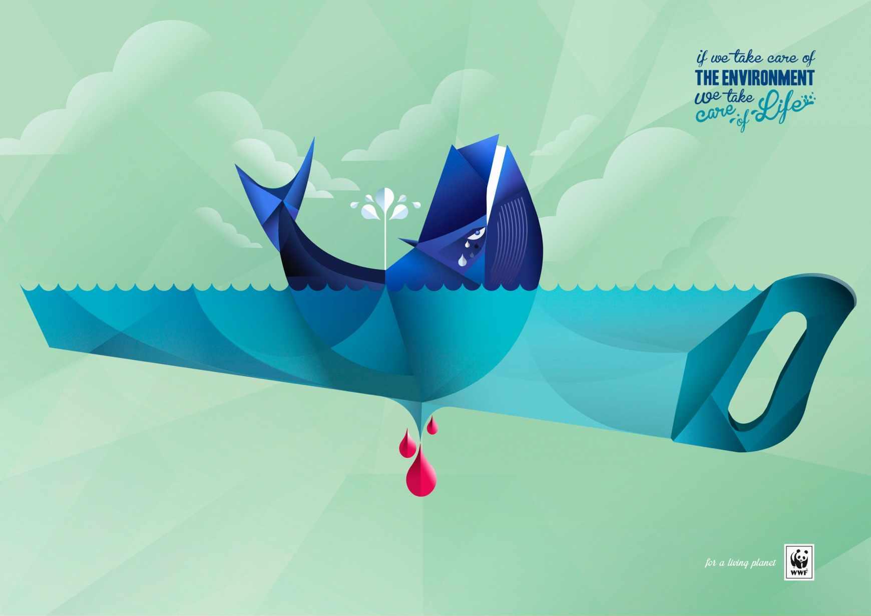 trends-2015-polygonal-graphics-WWF