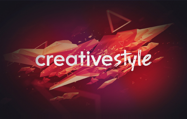 trends-2015-polygonal-graphics-creativestyle-internal-projects