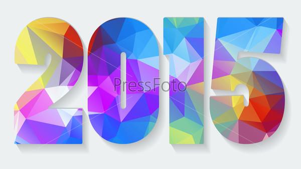 trends-2015-polygonal-graphics-3