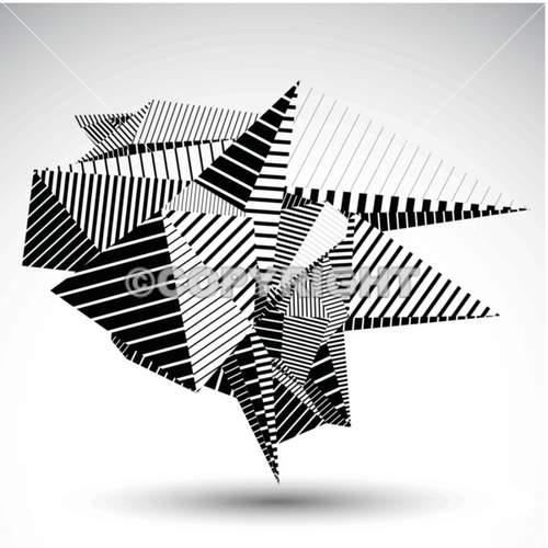 trends-2015-polygonal-graphics-4
