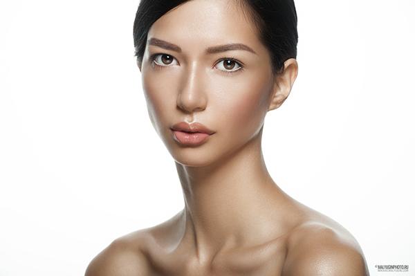 Beauty-retouching-video-1