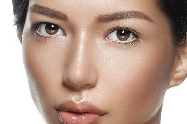 Beauty-retouching-video-2