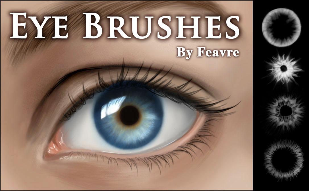 graphic-design-freebie-march-2015-eye-brushes