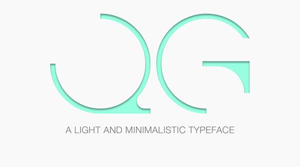 graphic-design-freebie-march-2015-font-gq