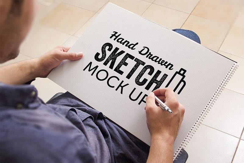 graphic-design-freebie-march-2015-free-mockup-1