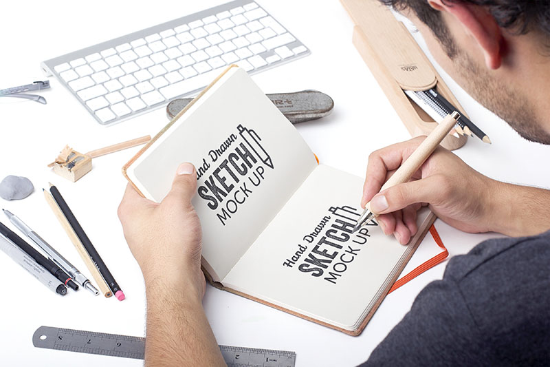 graphic-design-freebie-march-2015-free-mockup-2