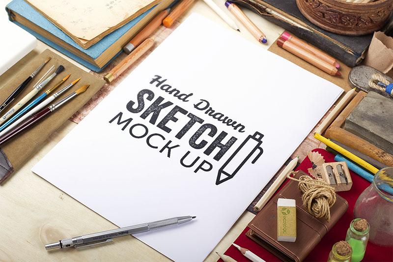 graphic-design-freebie-march-2015-free-mockup-3