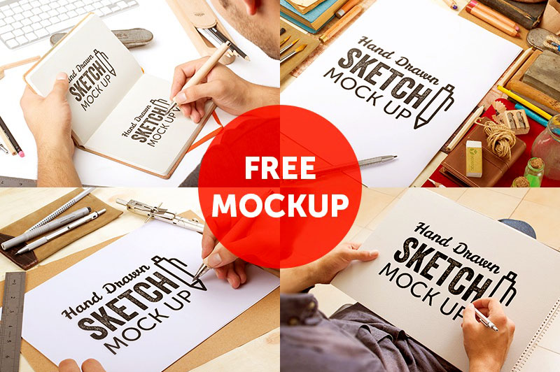 graphic-design-freebie-march-2015-free-mockup