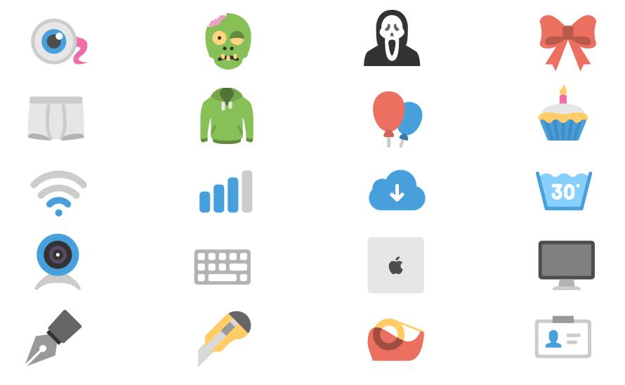 graphic-design-freebie-march-2015-icon-2