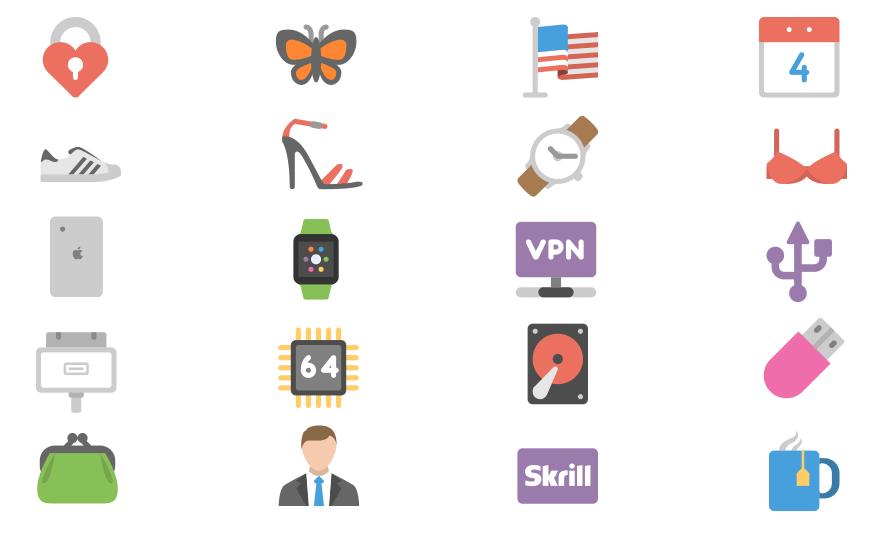 graphic-design-freebie-march-2015-icon-3
