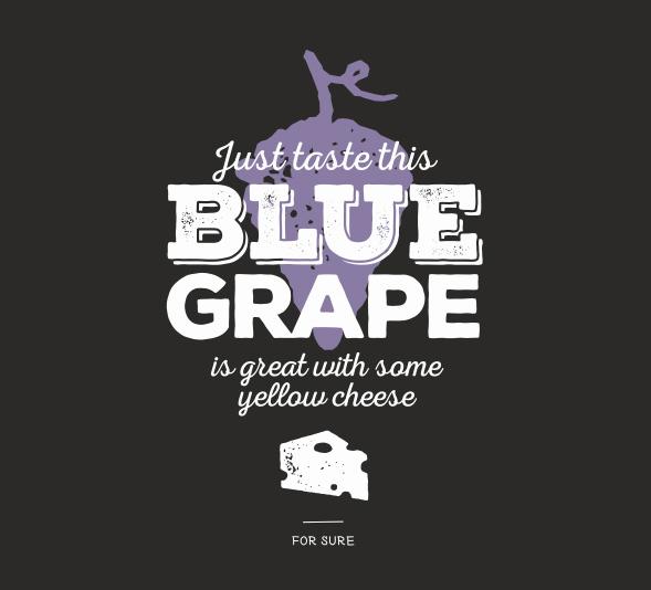 graphic-design-freebie-march-2015-nexa-font-1