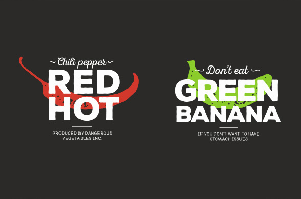 graphic-design-freebie-march-2015-nexa-font-2