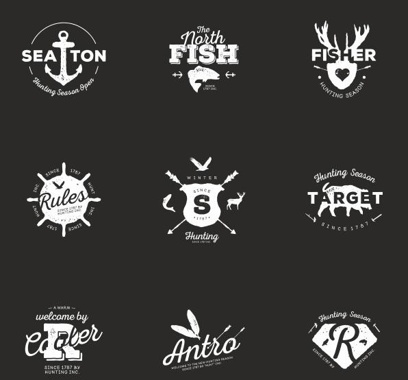 graphic-design-freebie-march-2015-nexa-font-3