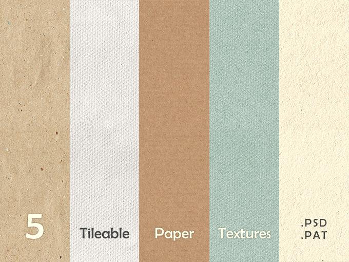 graphic-design-freebie-march-2015-paper-texture