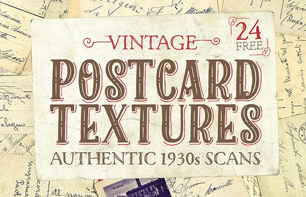 graphic-design-freebie-march-2015-postcards-1