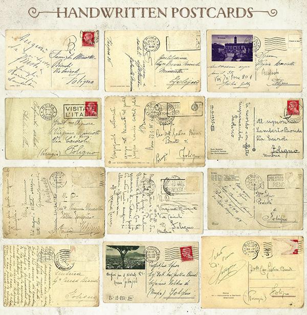graphic-design-freebie-march-2015-postcards-2