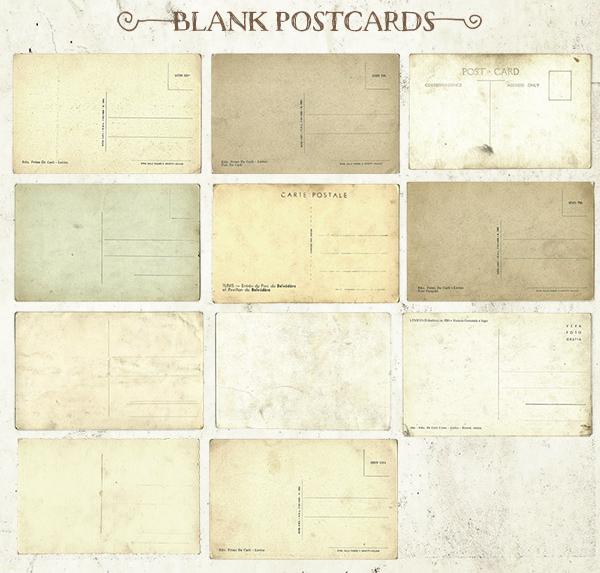 graphic-design-freebie-march-2015-postcards-3