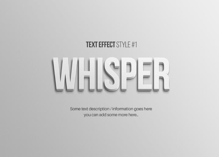 graphic-design-freebie-march-2015-texteffect-1