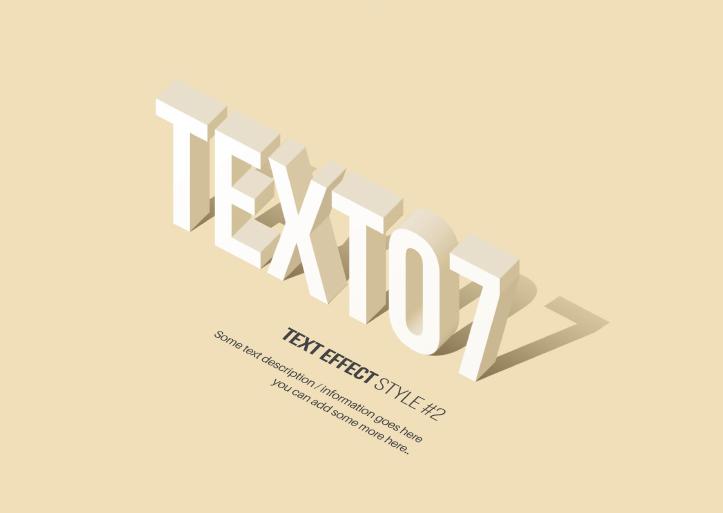 graphic-design-freebie-march-2015-texteffect-2