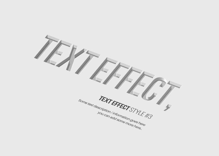graphic-design-freebie-march-2015-texteffect-3