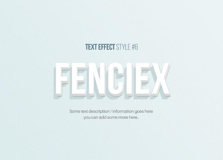 graphic-design-freebie-march-2015-texteffect-4