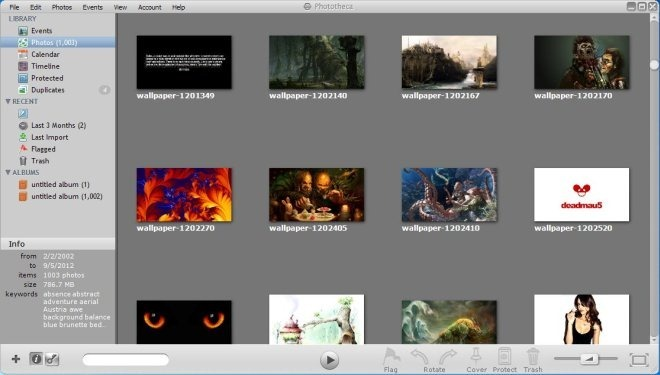 photo-management-software-Phototheca-5