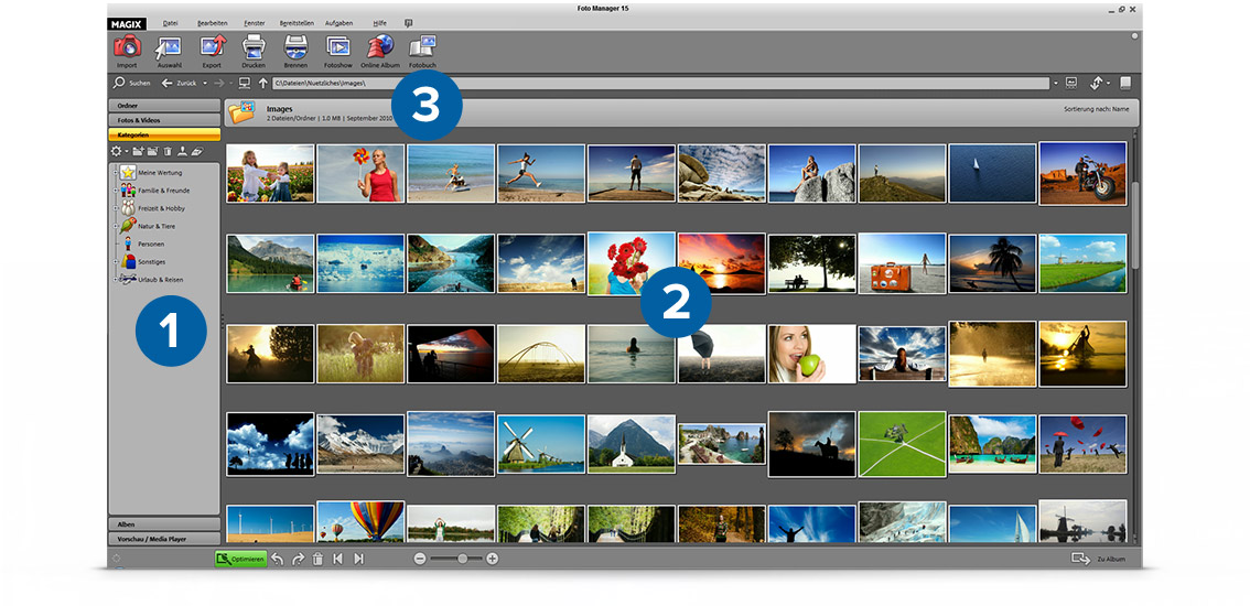 photo-management-software-magix-6