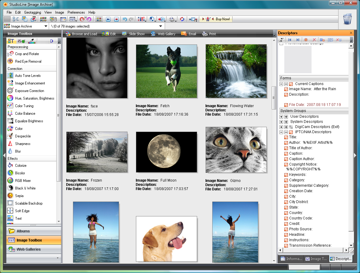 photo-management-software-studioLinePhoto-3
