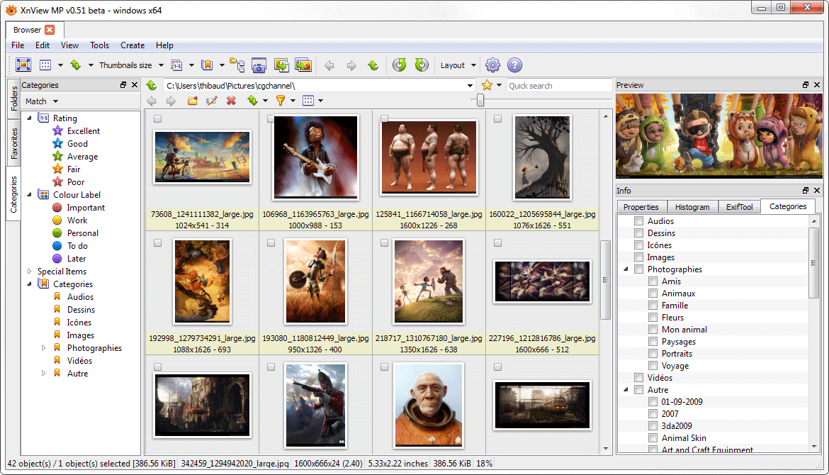 photo-management-software-xnviewmp-8