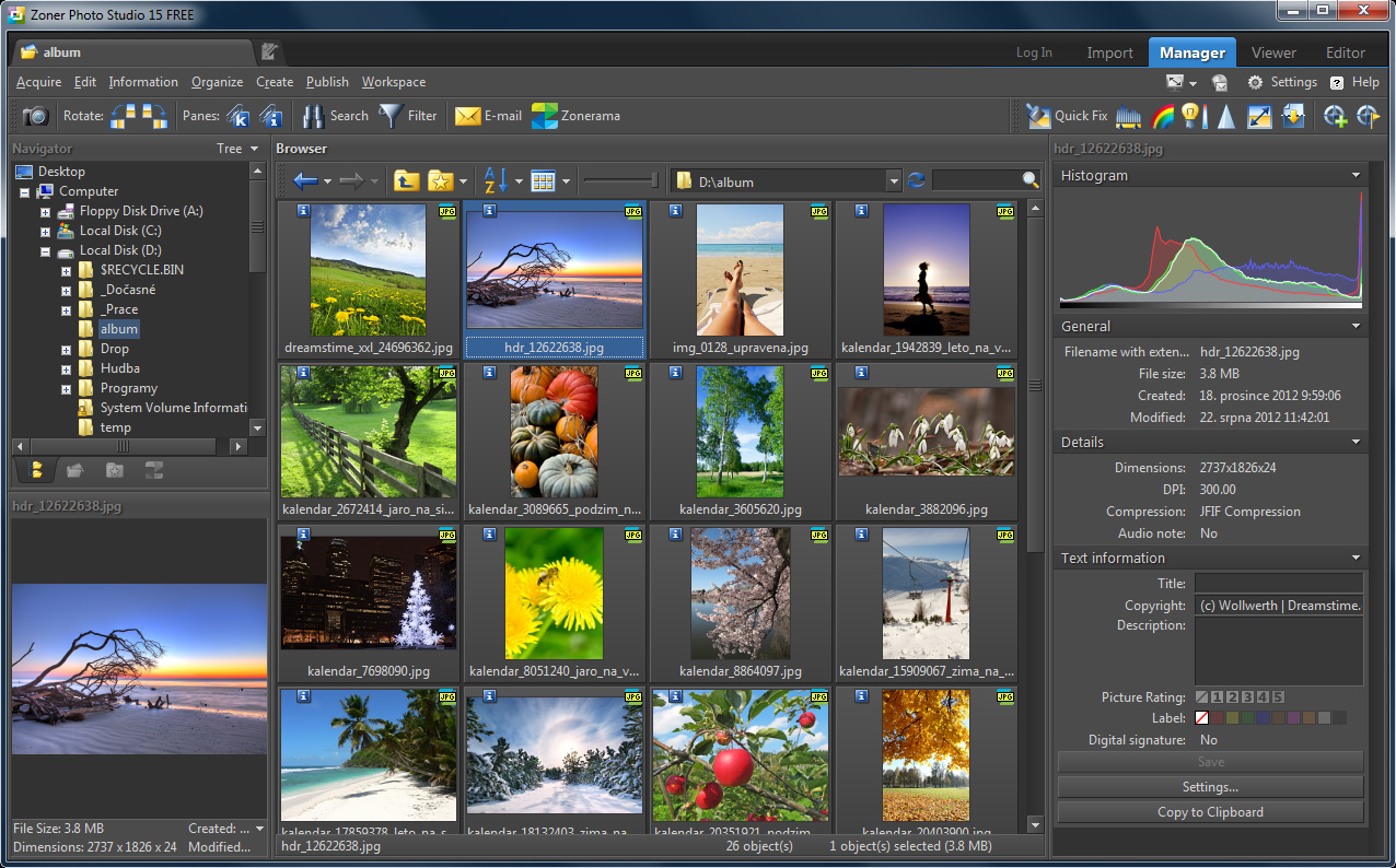 photo-management-software-zonerphotostudio-2