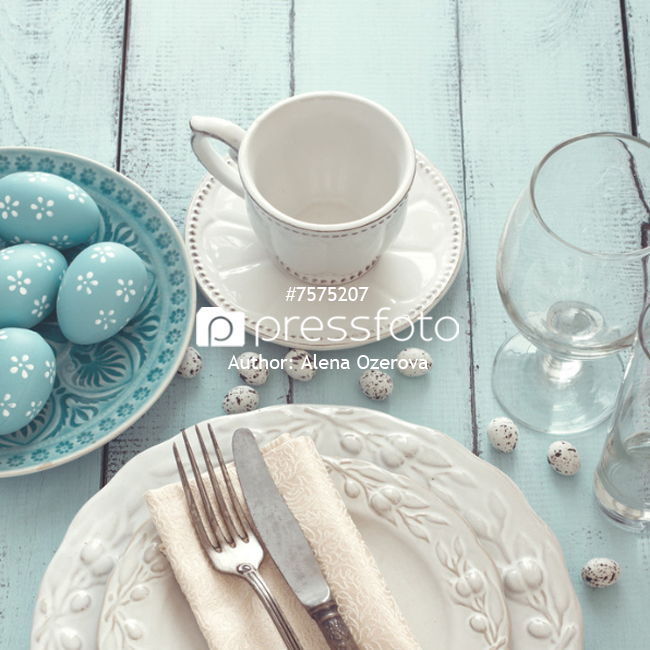 pressfoto-easter-ideas-2