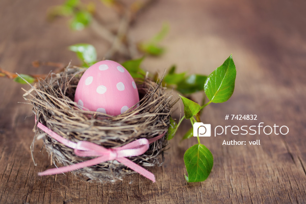 pressfoto-easter-ideas-3