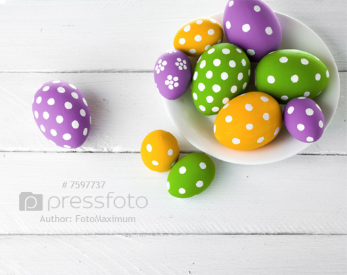 pressfoto-easter-ideas-5