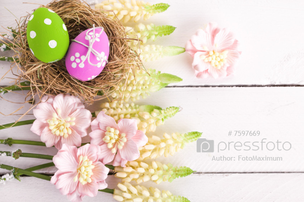 pressfoto-easter-ideas-8
