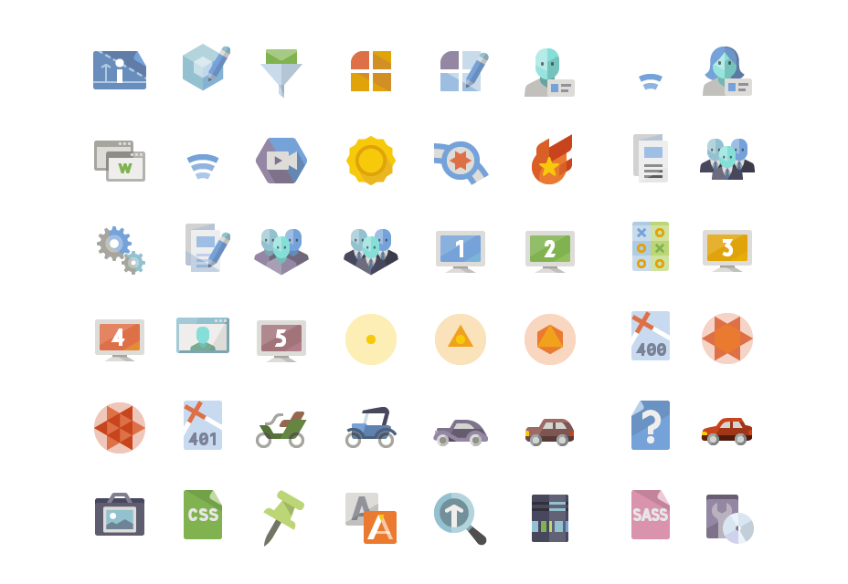 freebies-of-may-2015-icons2
