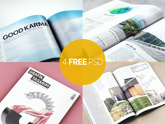 freebies-of-may-2015-magazine