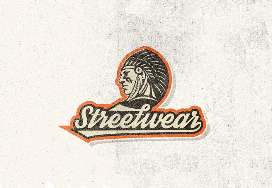 freebies-of-may-2015-streetwear-font