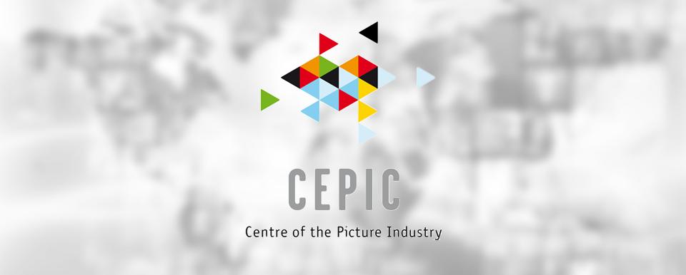 Member-of-Cepic-slider