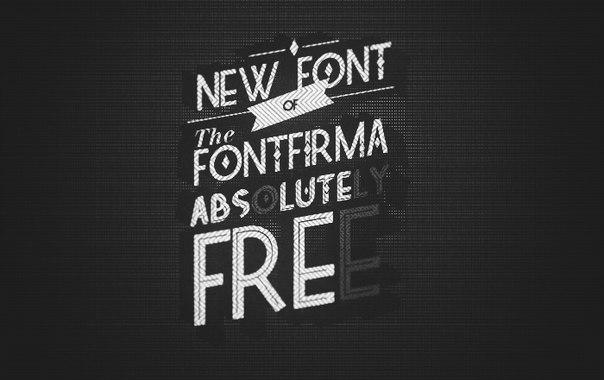 freebies-of-june-2015-tetra