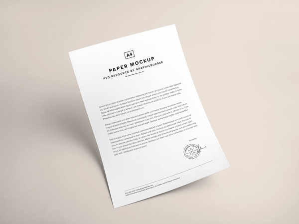 freebies-of-july-A4-Paper-PSD-MockUp