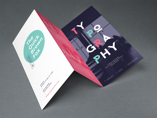 freebies-of-july-Tri-Fold-Brochure-MockUp
