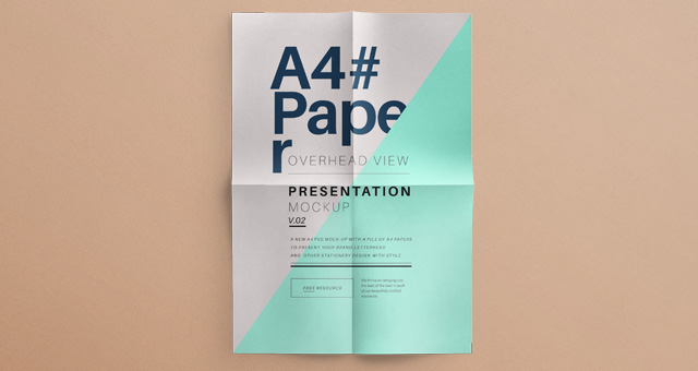 freebies-of-july-a4-letter-paper-brand-presentation-mockupr-MockUp