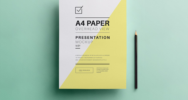 freebies-of-july-a4-paper-letter-MockUp